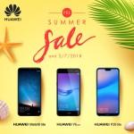 HUAWEI_Pre_Sales