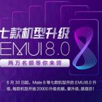 Huawei-Honor-Android-8.0-Oreo-update