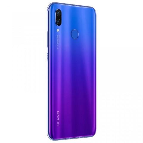 Huawei Nova 32