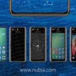 Leaked-official-teaser-for-unannounced-ZTE-Nubia-Z18S-shows-a-screen-on-both-sides-of-the-device