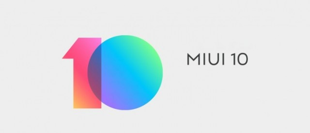 MUI10