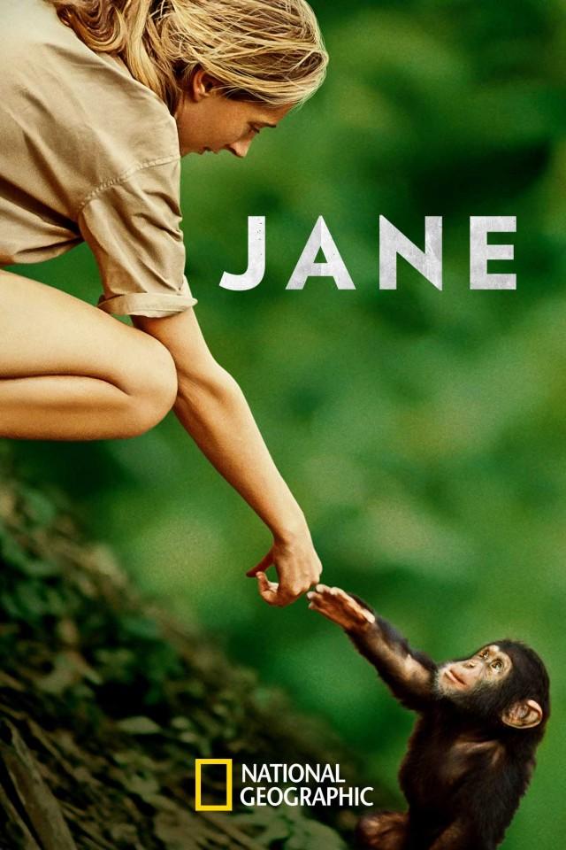 NG_Jane