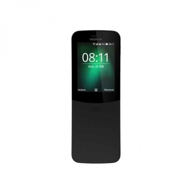 Nokia8110_a