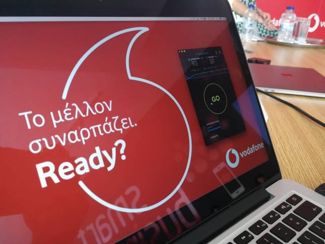 Vodafone-FTTH-03