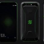 Xiaomi-Black-Shark