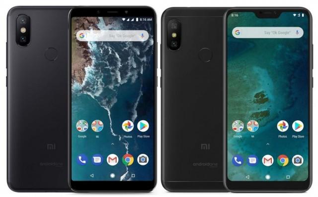 Xiaomi-Mi-A2-and-Mi-A2-Lite