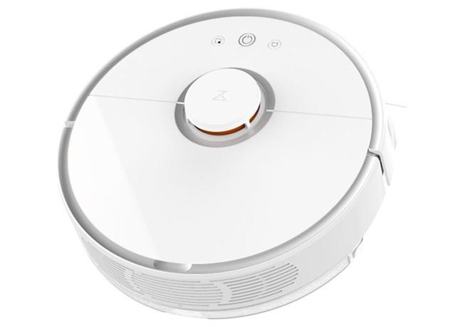 Xiaomi-Roborock-S50-Robot-Vacuum-Cleaner