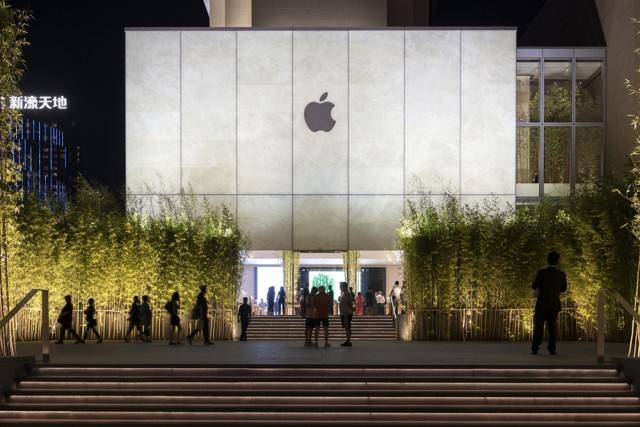 apple-store-macau-01