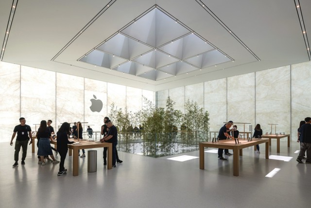 apple-store-macau-05