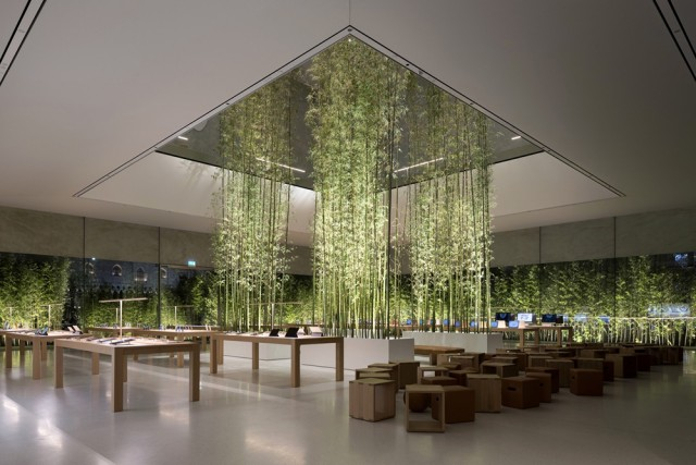 apple-store-macau-07