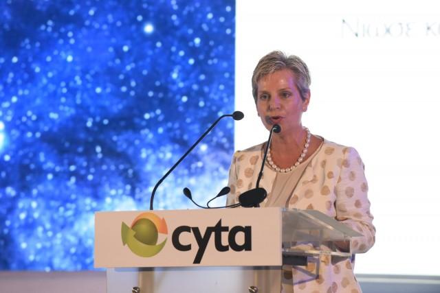 cyta fiber 1