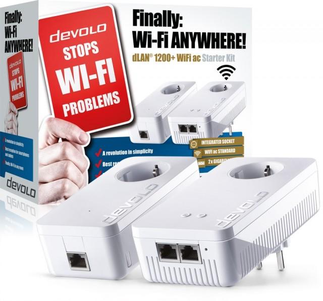 dLAN-1200+-WiFi-ac