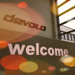 devolo-welcome
