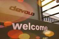 devolo-welcome