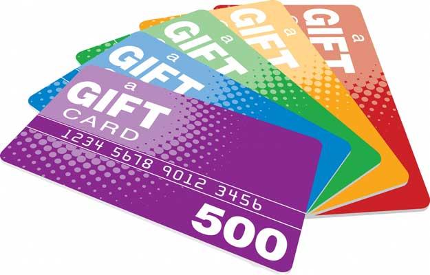 fake-gift-cards
