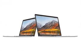 new-macbook-pro-2018