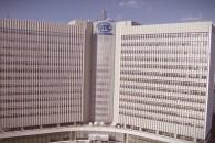 Cosmote Payments: Ιδρύθηκε η νέα εταιρεία που αποτελεί θυγατρική του ΟΤΕ