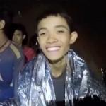 thailandcave