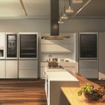 2018-LG-SIGNATURE-Kitchen