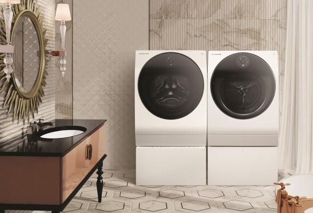 2018-LG-SIGNATURE-Washer-Dryer