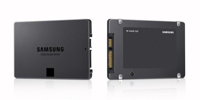 4TB-QLC-SSD-2