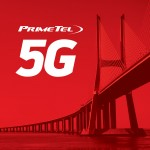 5G primetel