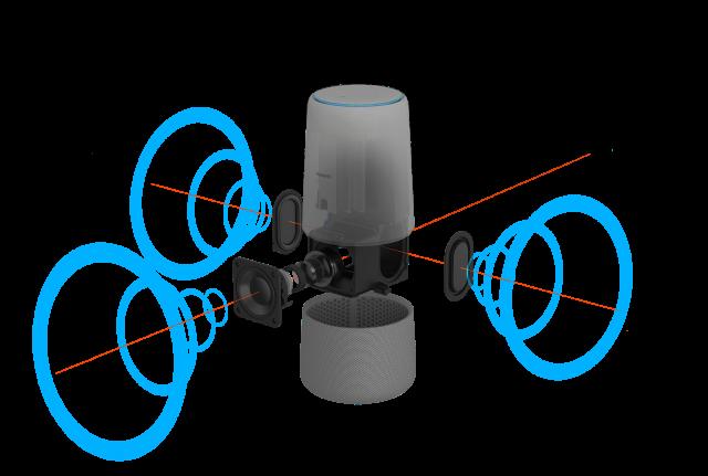AI Cube-12