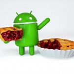 Android-9-Pie