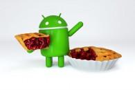 Όλα τα Nokia smartphones θα αναβαθμιστούν σε Android 9 Pie