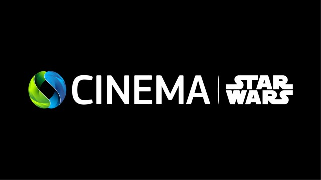 COSMOTE CINEMA_STAR WARS