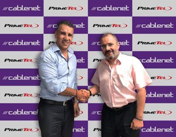 Cablenet_Primetel (Small)