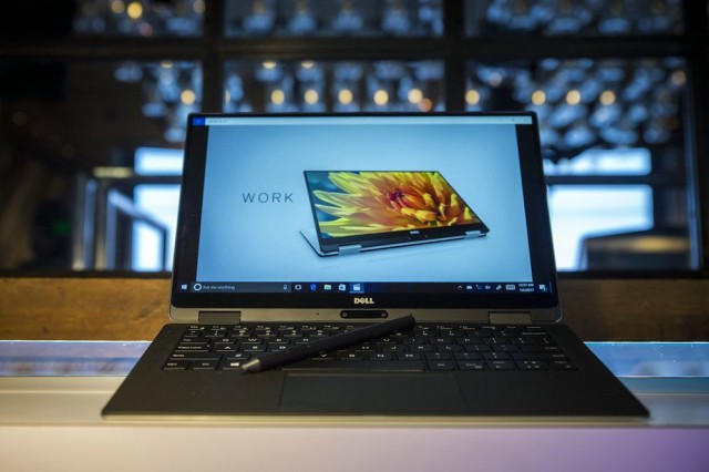 Dell_IFA_2018_XPS_13 _2-in-1_s