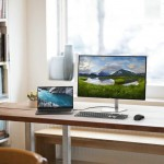 Dell_IFA_2018_monitor_s2719dc_xp9370_s