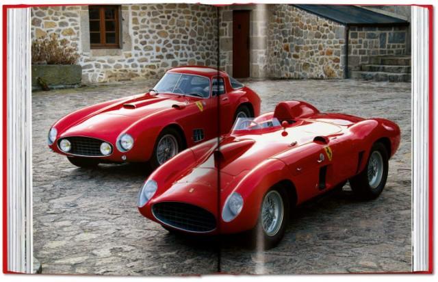 Ferrari-book3