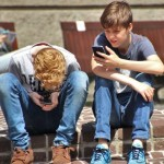France-instates-stricter-ban-on-smartphone-and-tablet-use-in-schools
