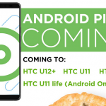HTC-reveals-which-four-of-its-handsets-will-be-updated-to-Android-9.0-Pie