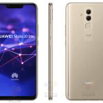 Huawei-Mate-20-Lite-1