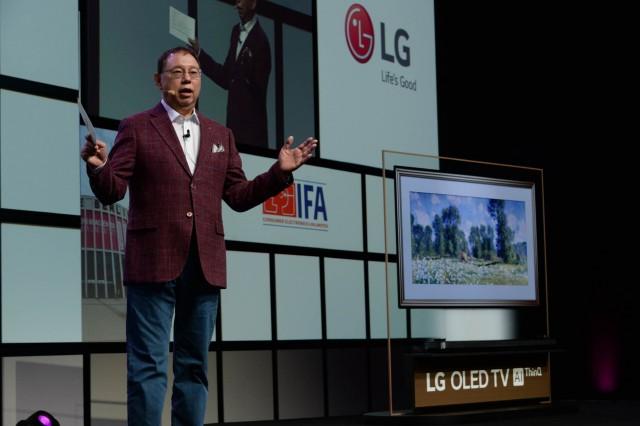 LG-CEO-LG-OLED