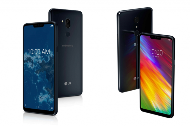 LG-announces-two-cheaper-versions-of-the-G7-including-the-companys-first-Android-One-phone