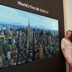 LGE_8K-OLED-TV_00