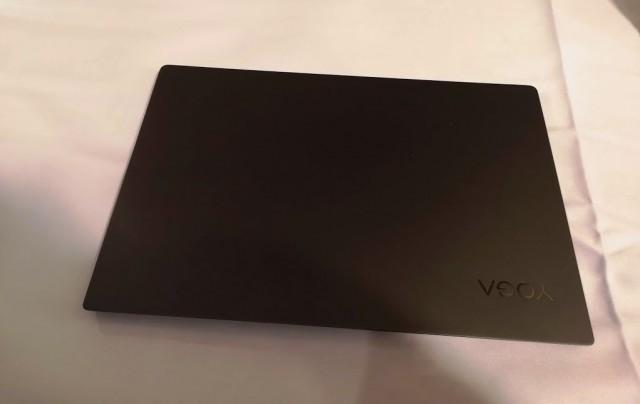 Lenovo Yoga S730-3