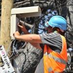 OTE-Εργα-Αποκατάστασης-Πυρκαγιες 3