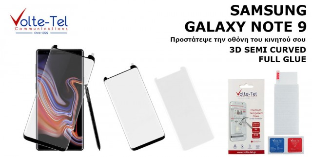 SECOND-PHOTO-GALAXY-NOTE-9