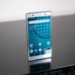 Sony-confirms-six-Xperia-phones-will-receive-Android-9-Pie-update-from-September