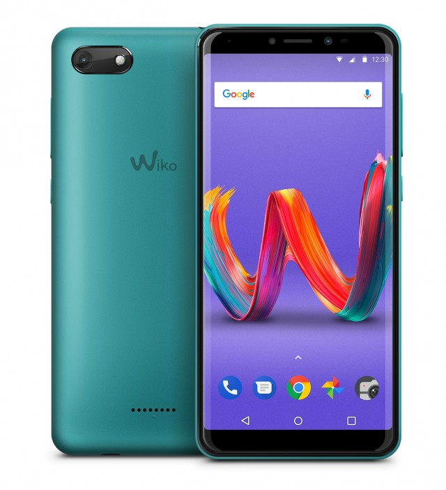 Wiko_IFA2018_Harry2_Bleen_Compo-01_LD