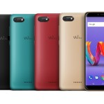 Wiko_IFA2018_Harry2_Compo-All-Colors-01_LD