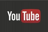 Ποια smartphones προσφέρουν την καλύτερη εμπειρία Youtube;