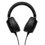 Z7M2_B_earpad1-Mid - Copy