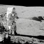 astronaut-moon-golf-alan-shepard-3