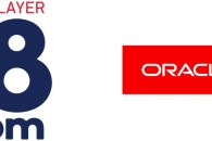 cl8 oracle silver partner